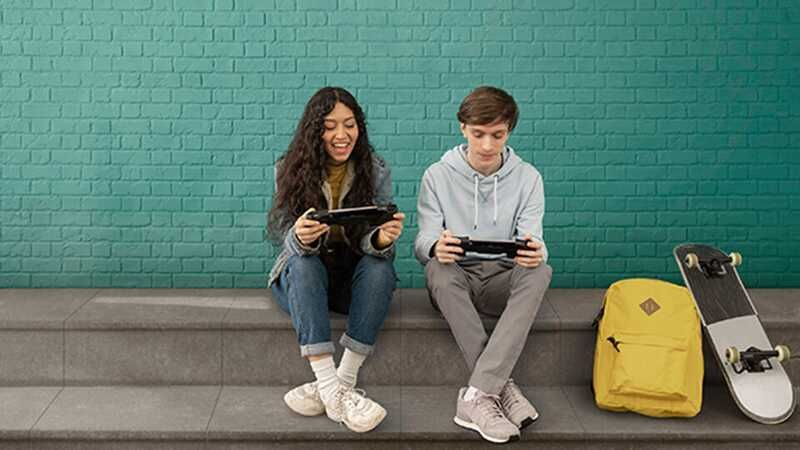 EE offers Xbox Game Pass Ultimate and unlimited gaming for just £ 10 / pm