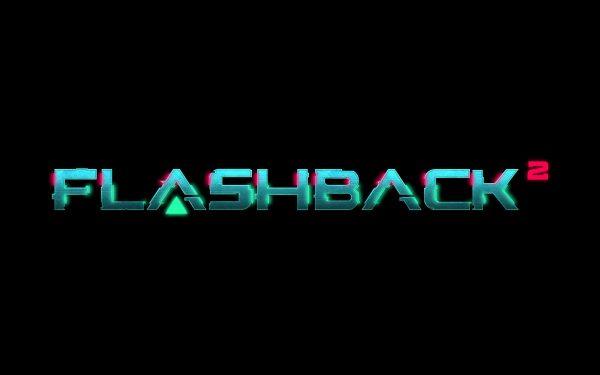 Flashback-2-600x375