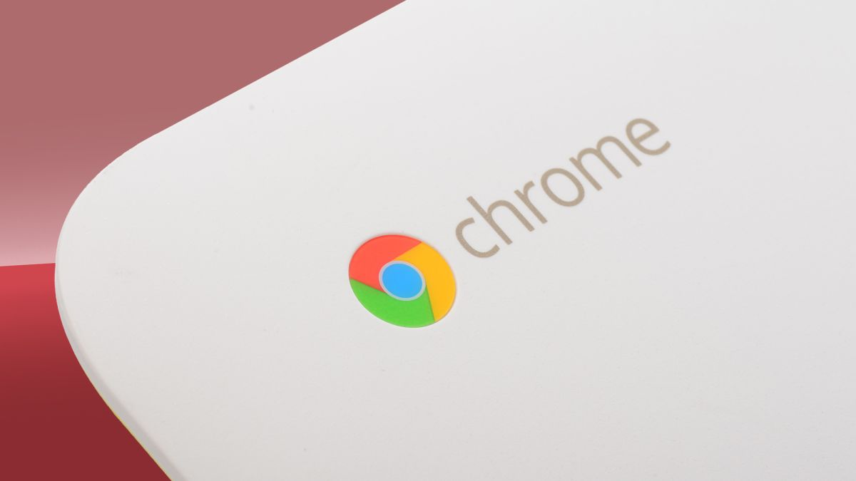 Best Chromebooks 2021: the top Chromebooks for kids, students and more