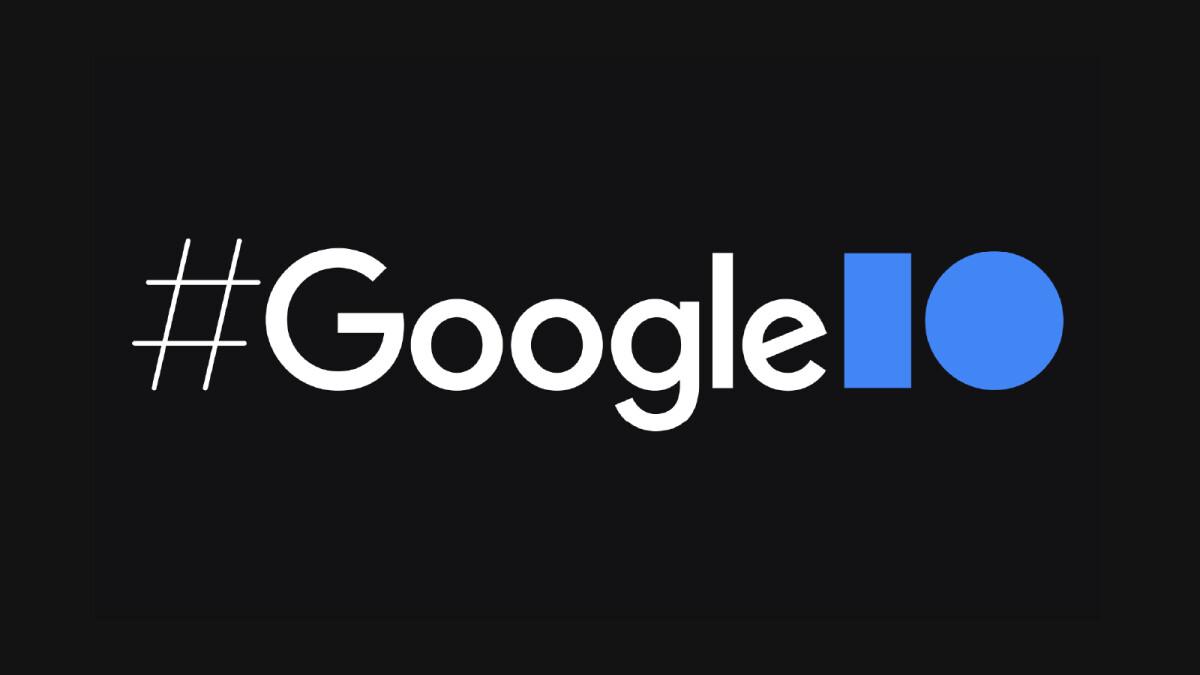 Google I / O 2021: Company is harassing new hardware notifications