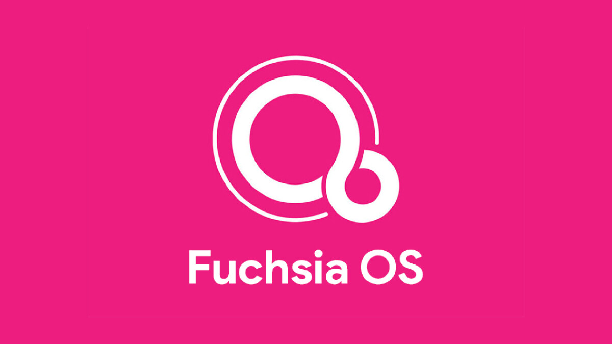 Google's Fuchsia operating system is in the first-generation Nest Hub