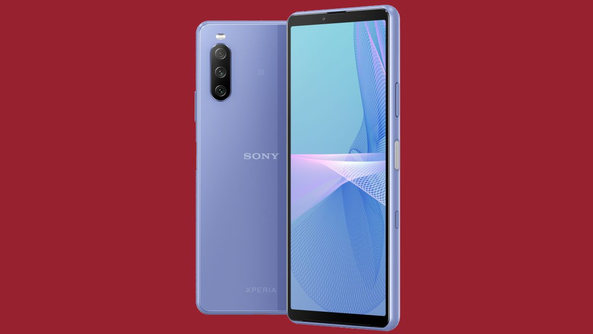 Sony Xperia 10 III release date, price and what you know about the new cheaper phone