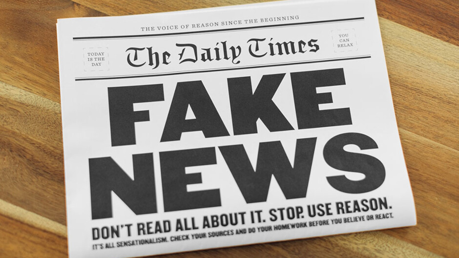 How Google protects you from fake news in Google Search