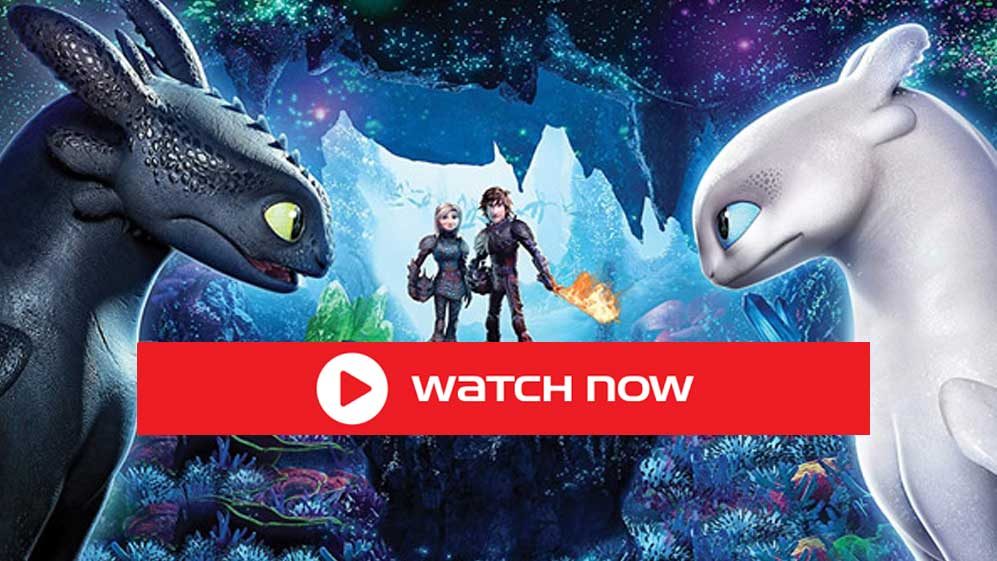 What's In New How To Train Your Dragon DLC Free Watch Online