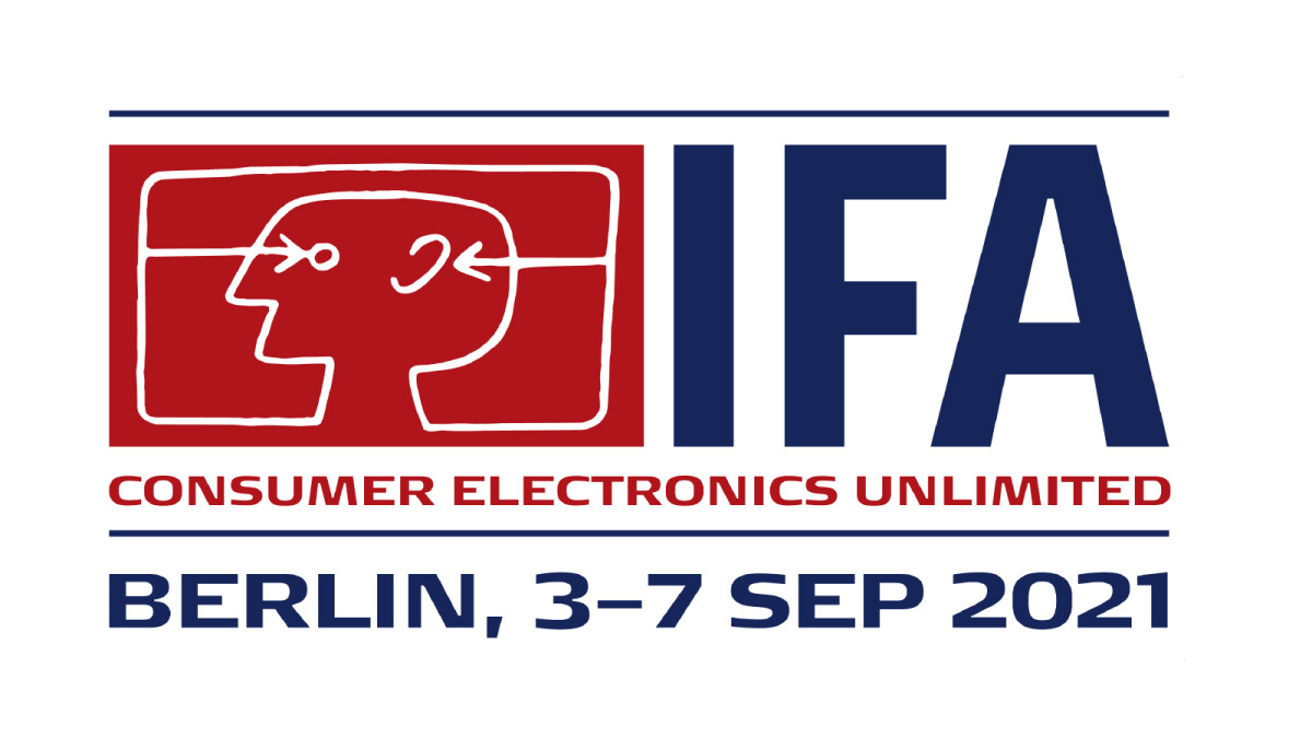 """IFA 2021 has been officially revoked due to """"health uncertainty"""""""