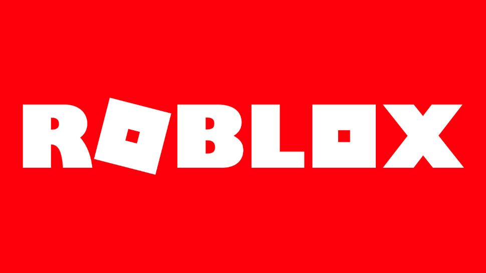 Roblox acusado de poner a 100 millones de jugadores en riesgo de Robo de datos