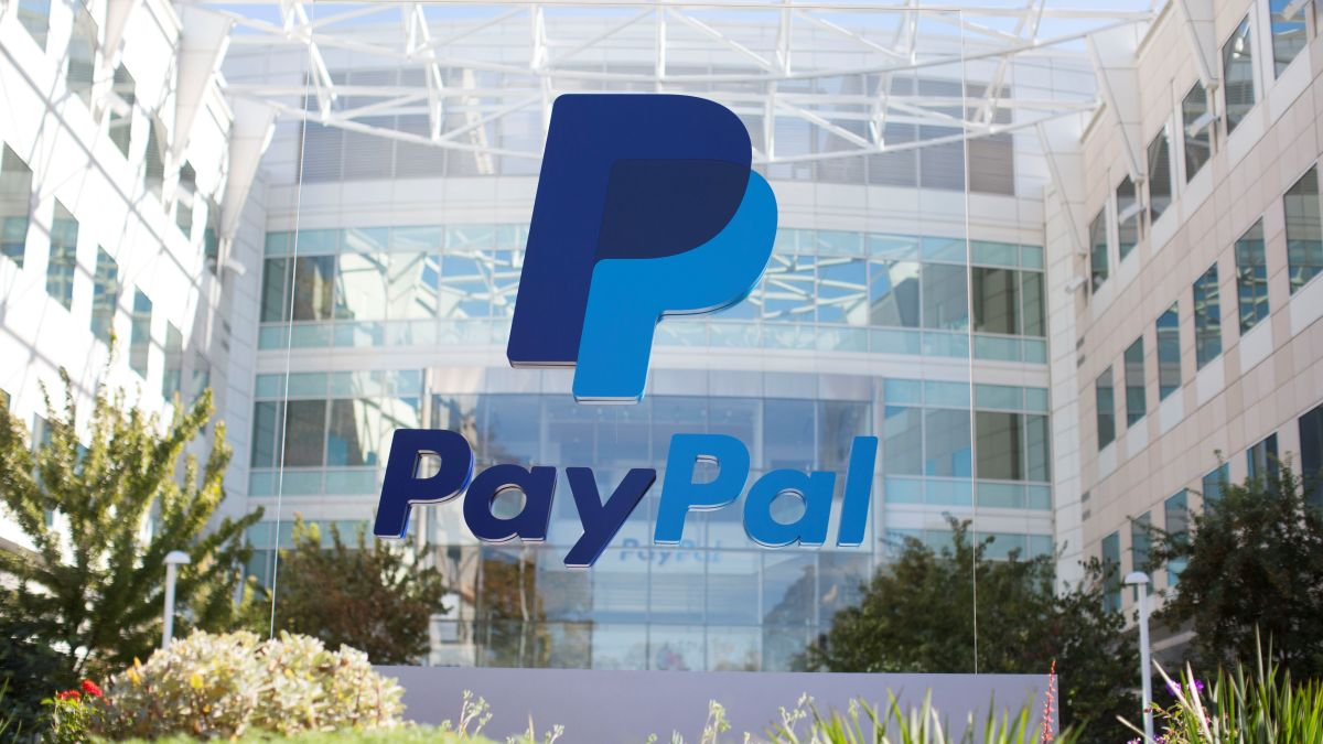 Twitter Tip Jar can reveal a user's PayPal accounts