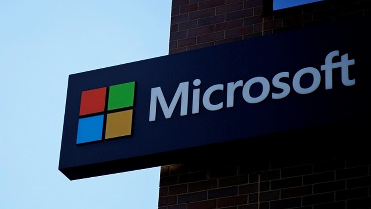 Microsoft commits to storing European cloud data in EU when US personal data legislation is troubled - Technology News, Firstpost