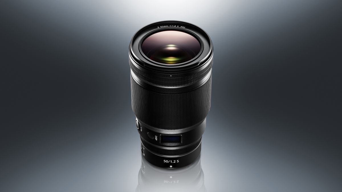 Nikon denies that the Z-mount lenses have suffered from long delays