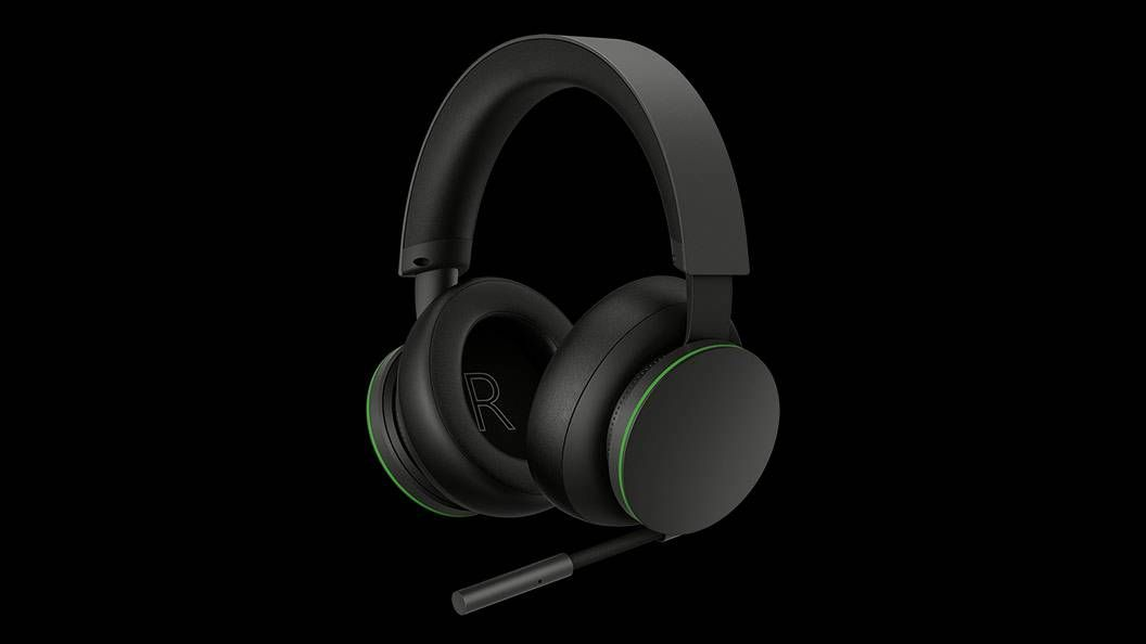 For the best equalizer settings for your Xbox Wireless Headset: make a call with perfect voice