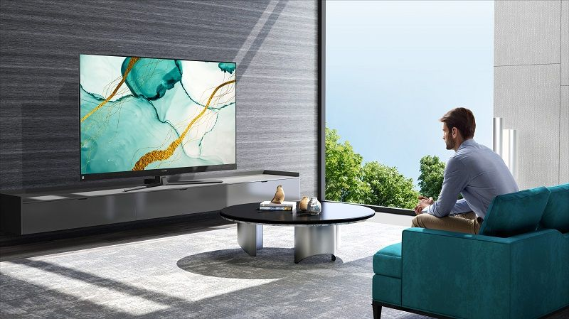 Should I buy a Hisense TV?  An overview of the budget smart TV brand