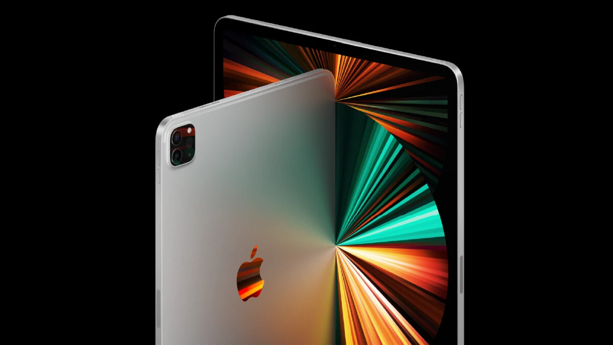 The new mini-LED iPad Pro costs $ 699 to repair without AppleCare +