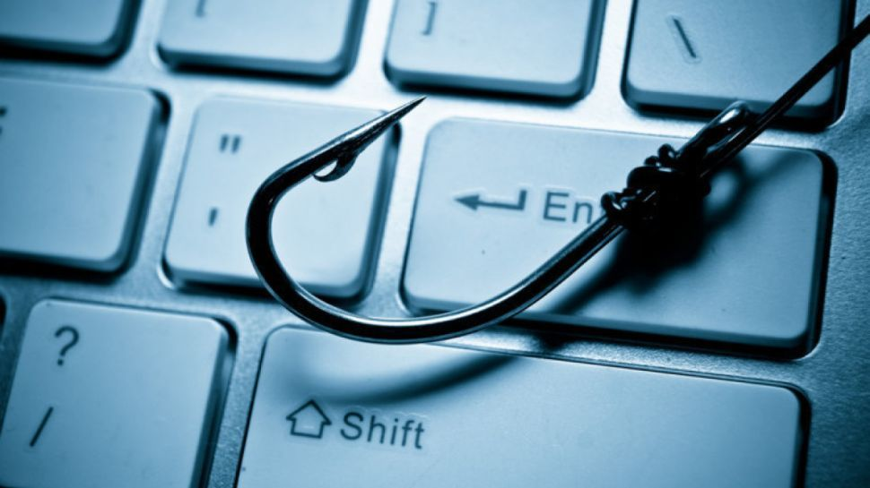 Microsoft Exchange tracks Gmail's footprints with an important phishing protection feature