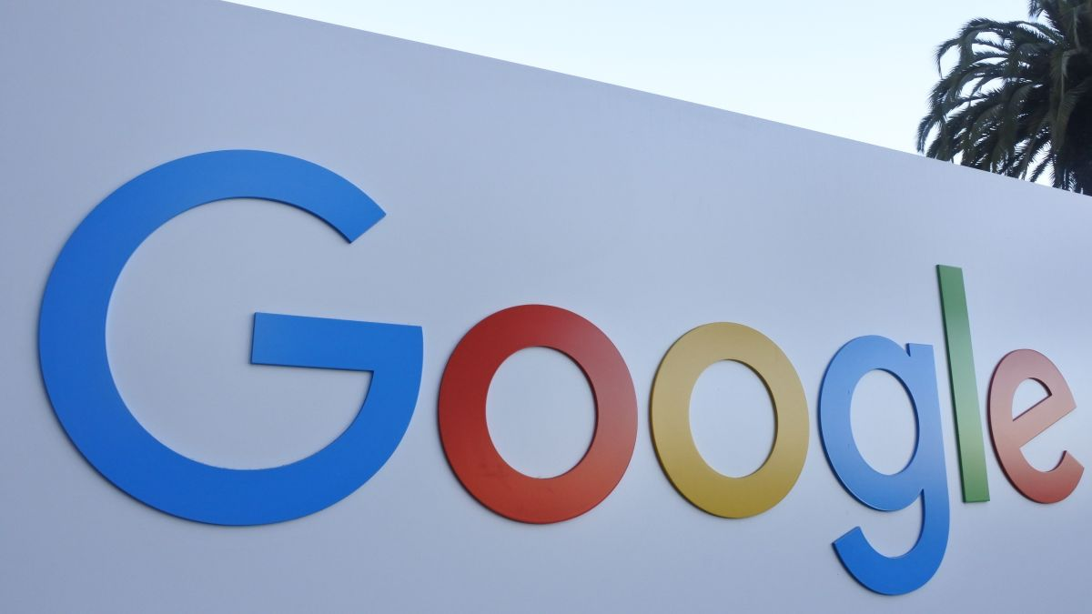 Google says that some employees can WFH permanently