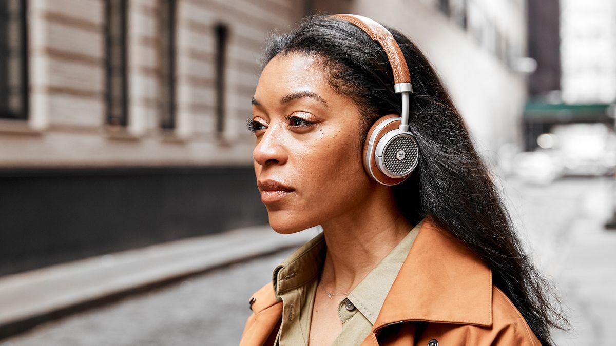 The best on-ear headphones of 2021