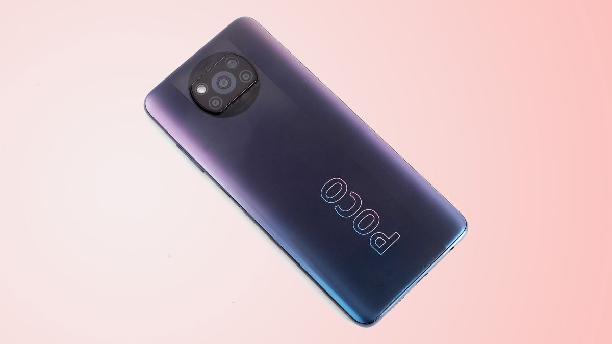 Poco is delaying the launch of smartphones as Covid numbers increase in India;  extends smartphone warranties