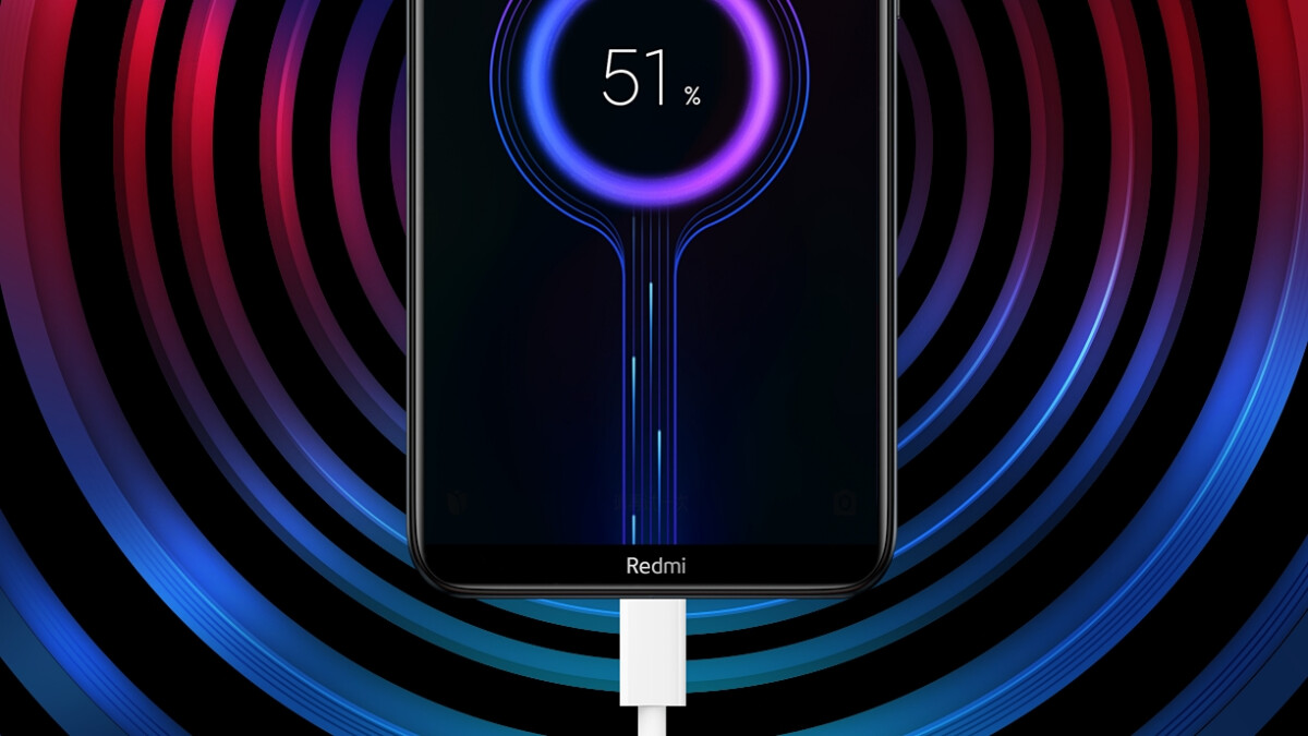 The Redmi Note 8 2021 version is officially coming soon
