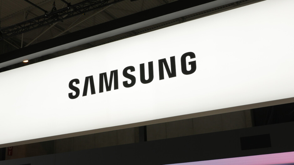 Samsung, Micron, SK Hynix are accused of manipulating the price of DRAM chips