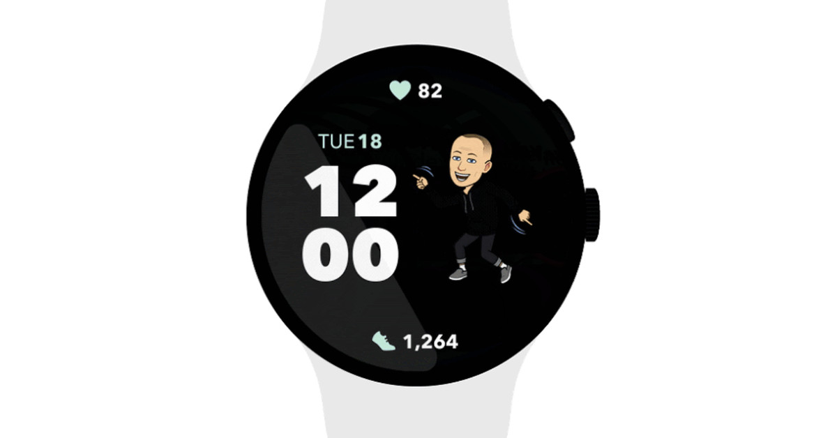 11 things we know about Google and Samsung's new smart watch operating system