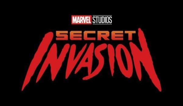 Marvel's Secret Invasion series adds Killian Scott