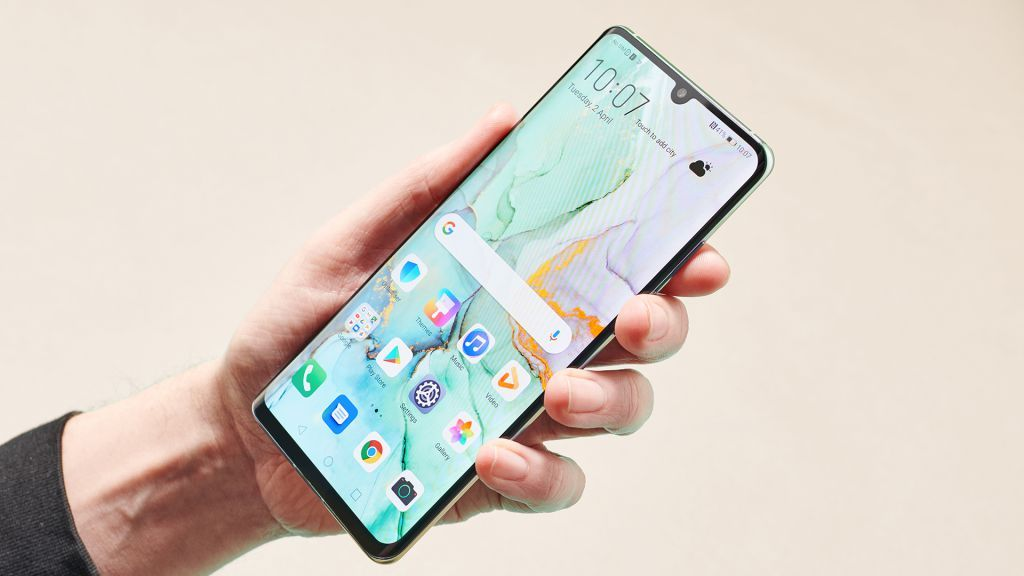Android Exodus: Several phone manufacturers may turn to Huawei HarmonyOS