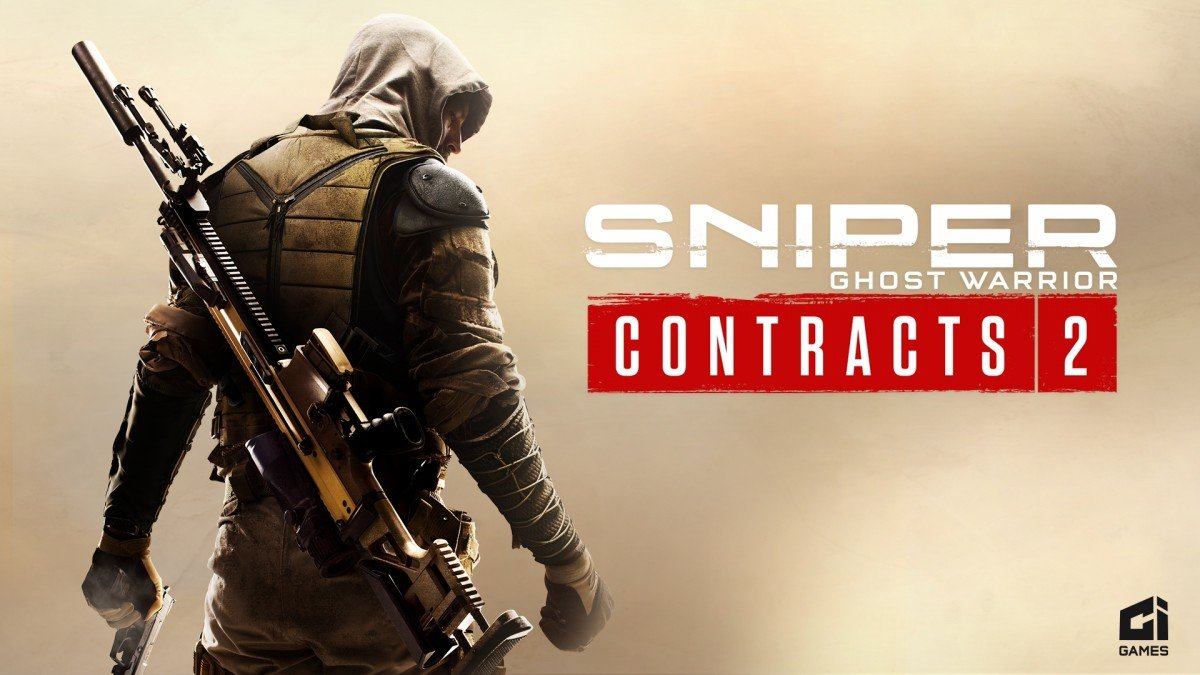 The release of Sniper Ghost Warrior Contracts 2 was delayed for PS5