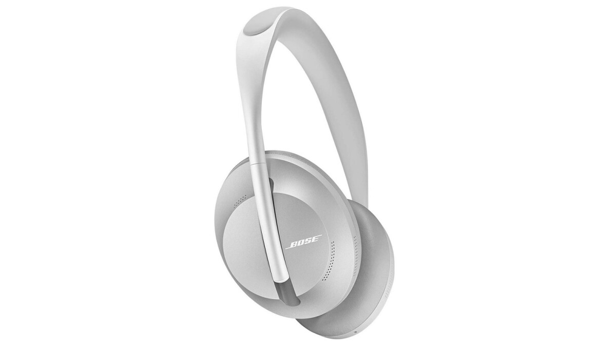 Some of the best Bose headphones and in-ear headphones are on sale at insane prices