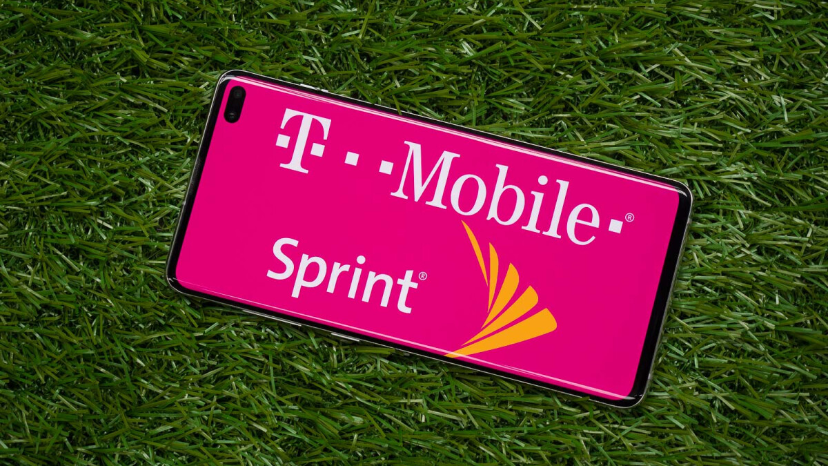 T-Mobile retires from Sprint's 3G CDMA network in early 2022 - report