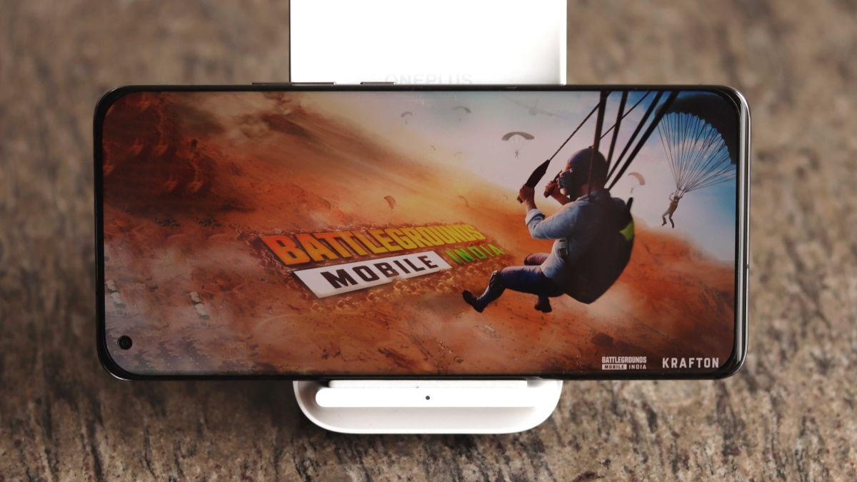Battlegrounds Mobile India download, release date and latest news