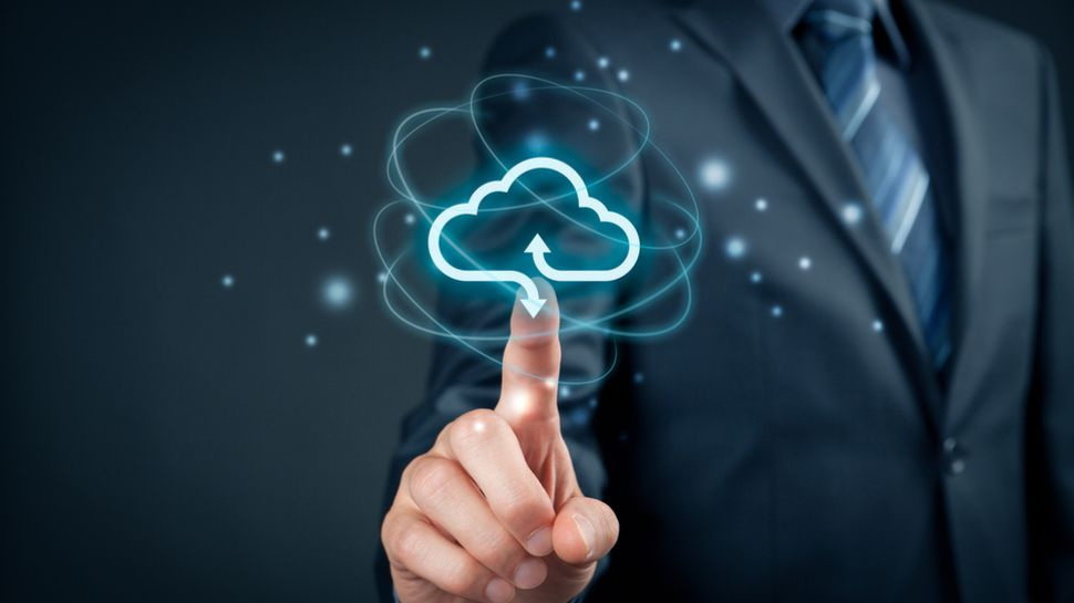 This new open cloud platform already has support from Microsoft and Google