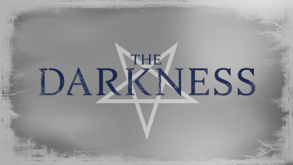 The-Darkness-Trailer-1-30-screenshot-600x338