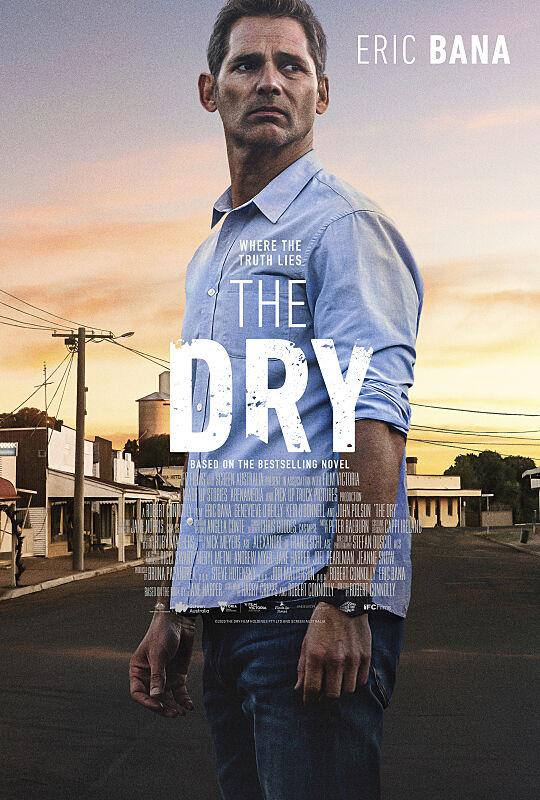 Dry-1