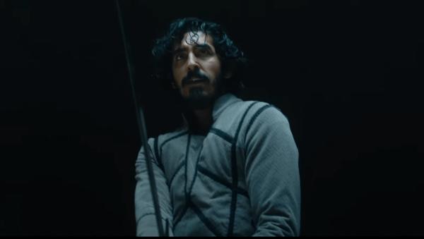 The-Green-Knight -_- Official-Teaser-Trailer-HD -_- A24-1-15-Screenshot-600x339