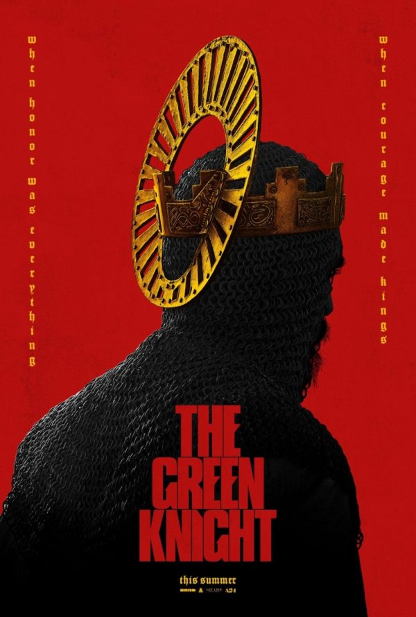 The-Green-Knight character-posters-1-600x889