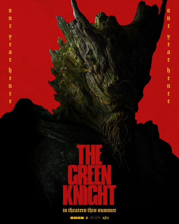 The-Green-Knight character-posters-3-600x750