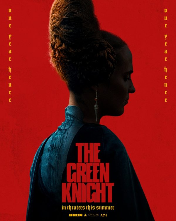 The Green-Knight character-posters-4-600x750