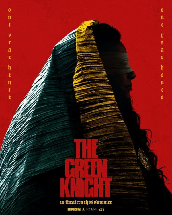 The Green-Knight Character-Posters-6-600x750