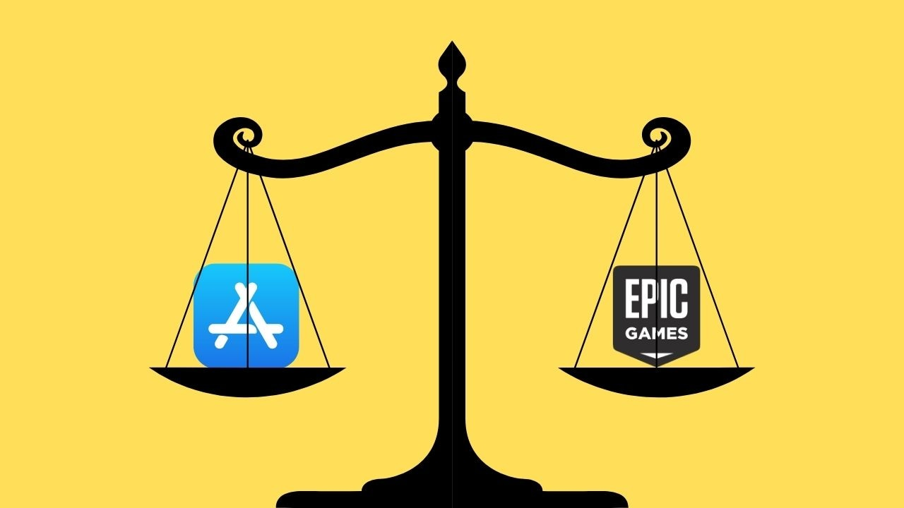 Tim Sweeney admits Epic blatantly violates agreement with Apple to do so - Technology News, Firstpost