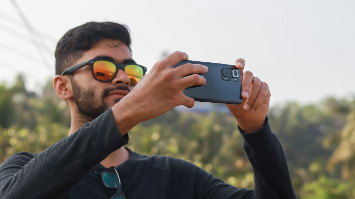 Best camera phones under Rs 20,000 in India for May 2021