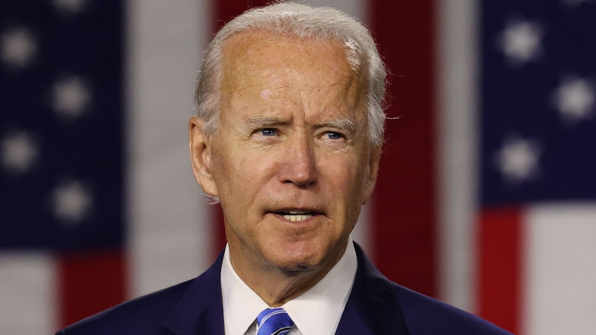 President Biden outlines a new software policy following the recent cyber attacks