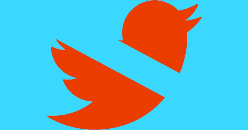 How to remove your account from someone else's Twitter list