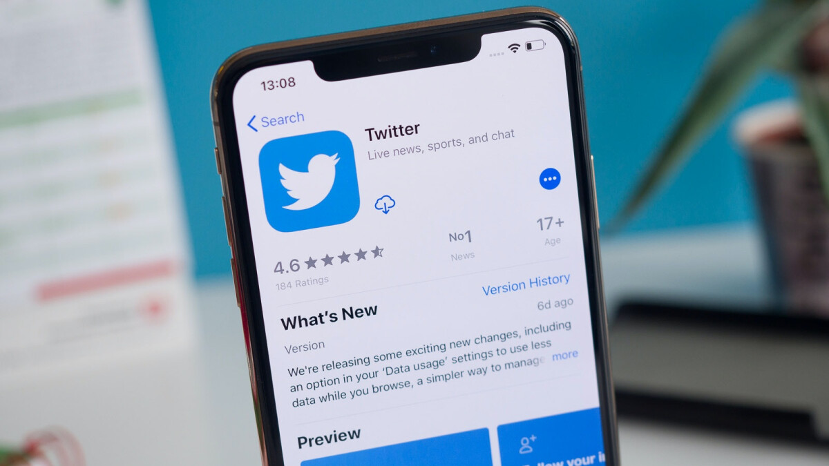 Twitter's latest creator-friendly feature is now official and will be introduced to select accounts