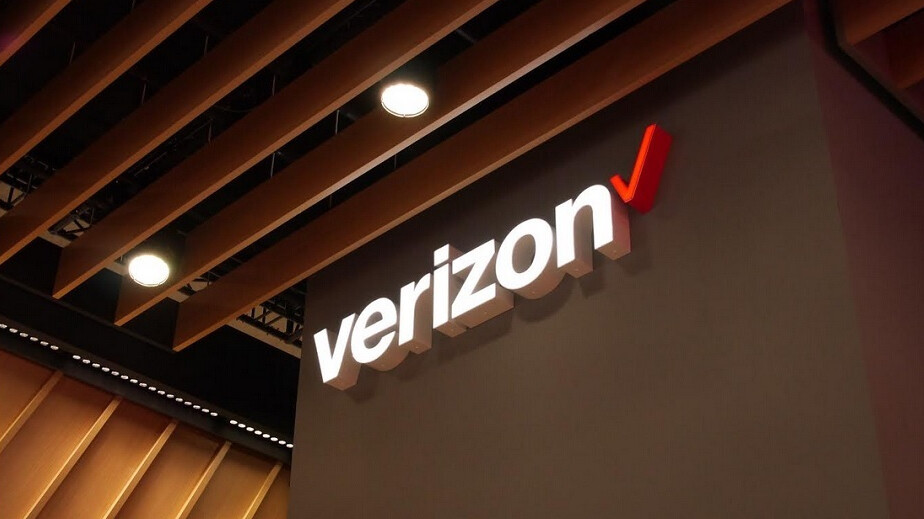 Verizon is down in major markets like New York City, Miami and Charlotte
