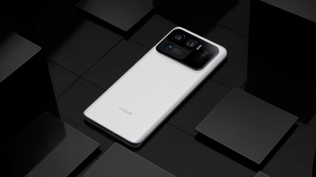 Xiaomi confirms that Mi 11 Ultra 67 W quick charger will launch soon in India and must be purchased separately - Technology News, Firstpost