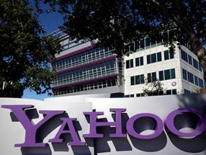 AOL and Yahoo, once pioneering technology platforms, sold for $ 5 billion deal - Technology News, Firstpost