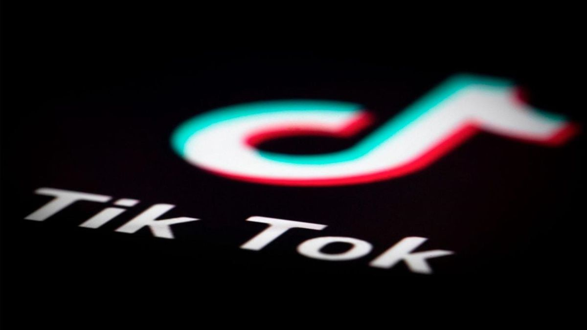 TikTok may soon increase in-app purchases