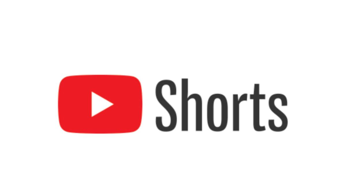 YouTube brings videos like TikTok to everyone in the U.S.