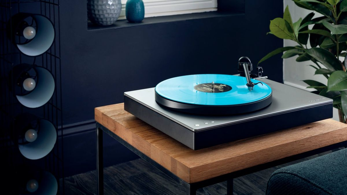 Best turntables 2021: the best record players for any budget