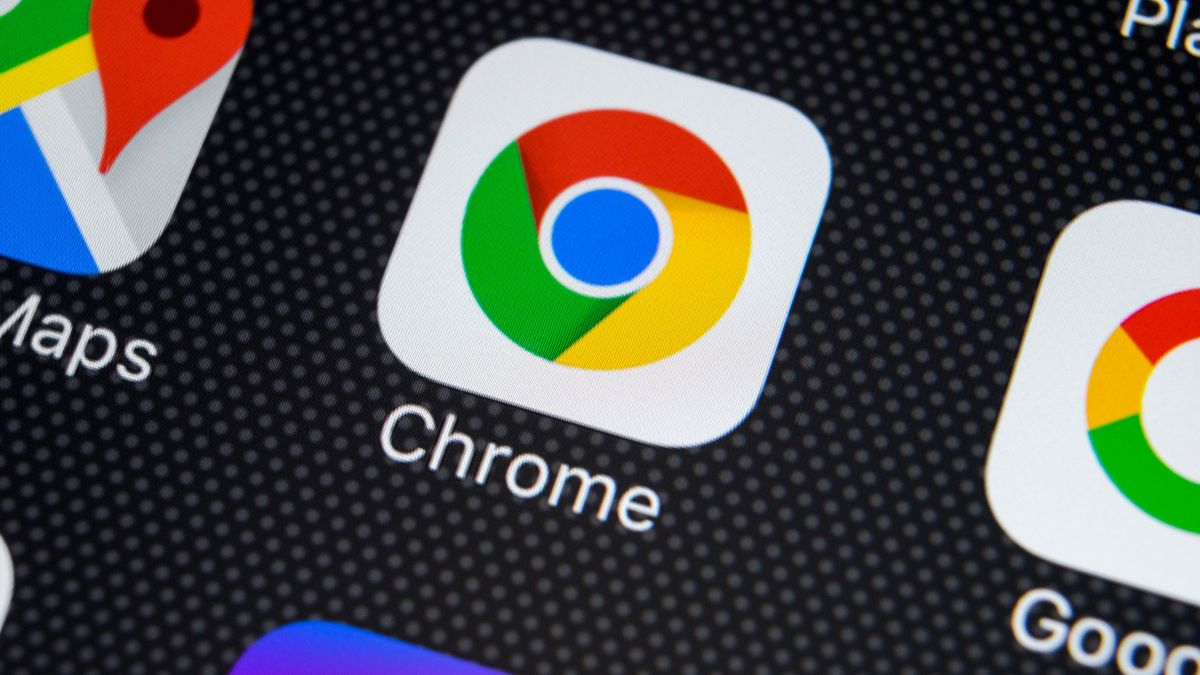 Check out Chrome's updated Picture-in-Picture mode