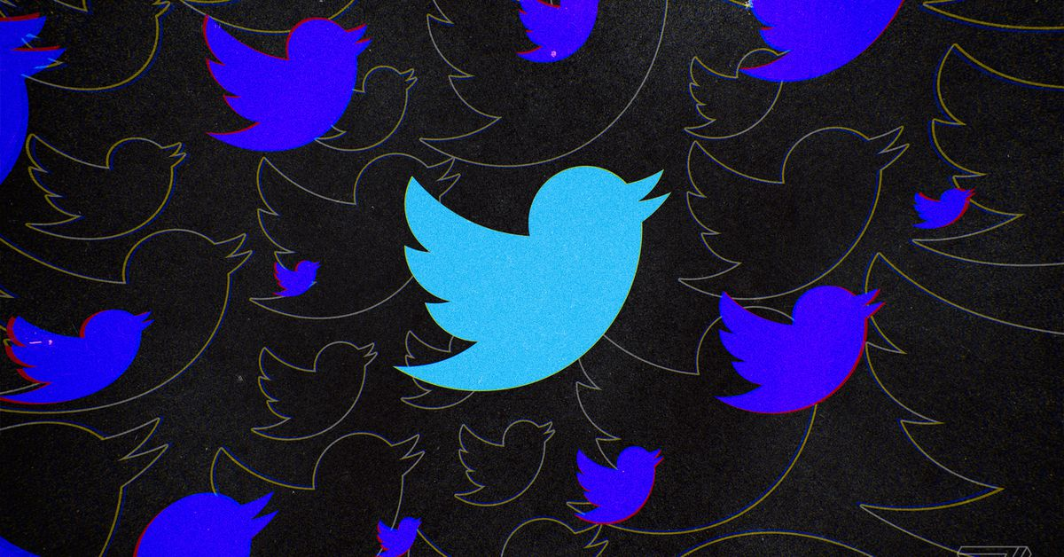 Twitter may run a Twitter Blue subscription service that would cost $ 2.99 a month